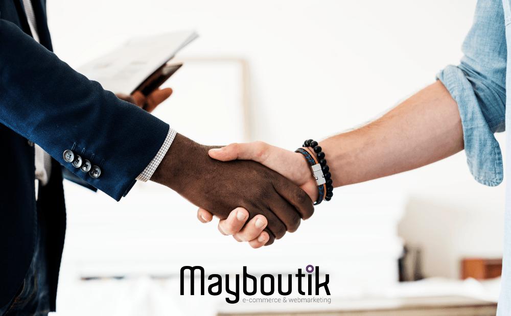 5-raisons-partenaires-commerciaux