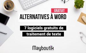 7-logiciels-gratuits-traitement-texte-word