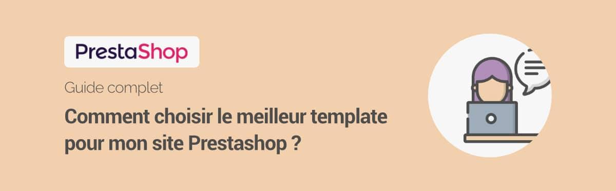Comment-choisir-template-prestashop
