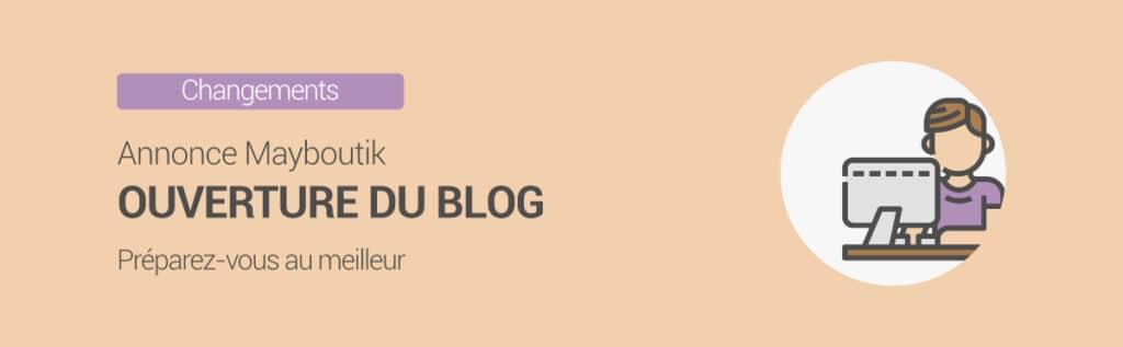 Ouverture-blog-mayboutik-officiel