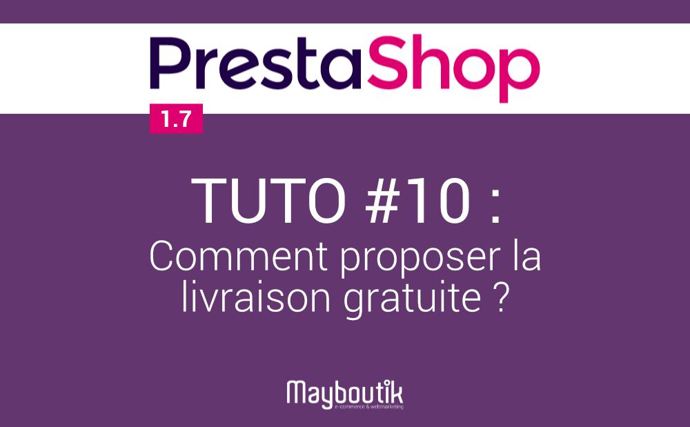 Tuto-10-comment-proposer-livraison-gratuite