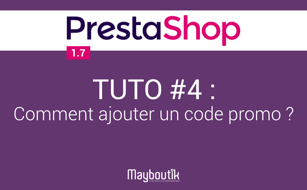 Tuto-4-comment-ajouter-code-promo