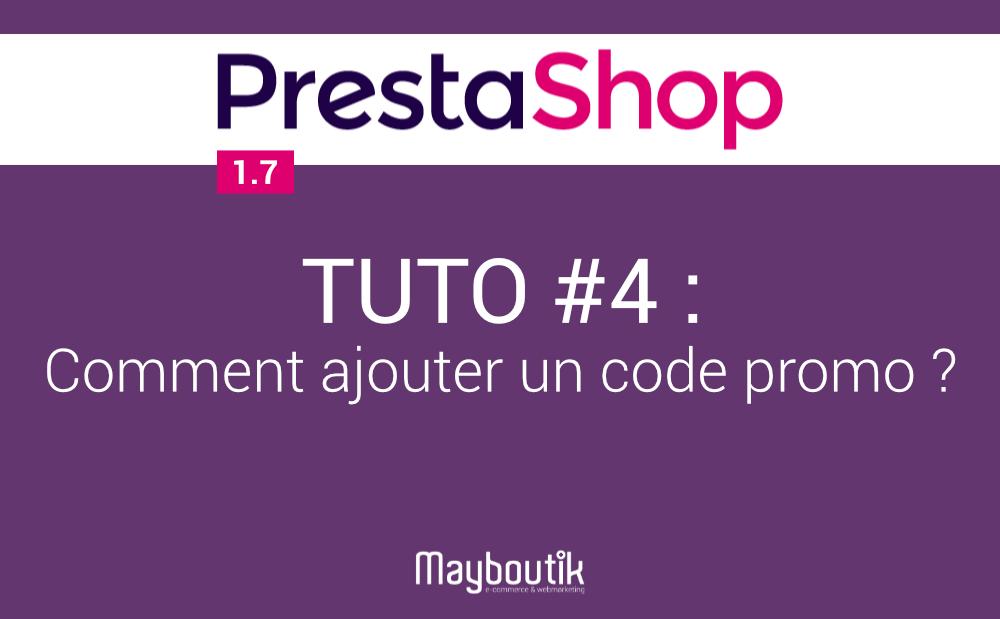 Tuto-4-comment-ajouter-code-promo