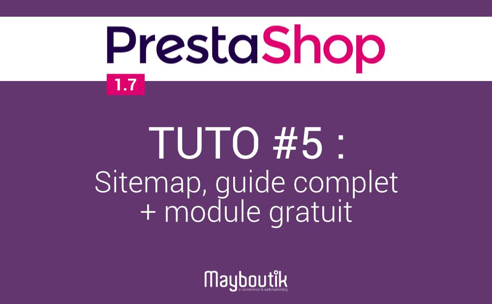 Tuto-5-sitemap-guide-module-gratuit