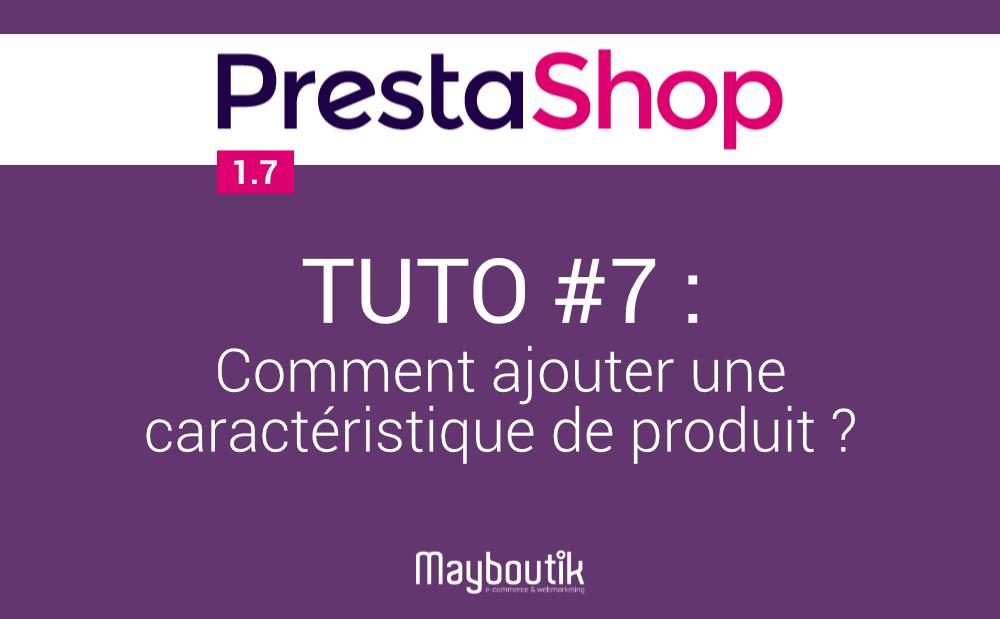 Tuto-7-ajouter-caracteristique-produit