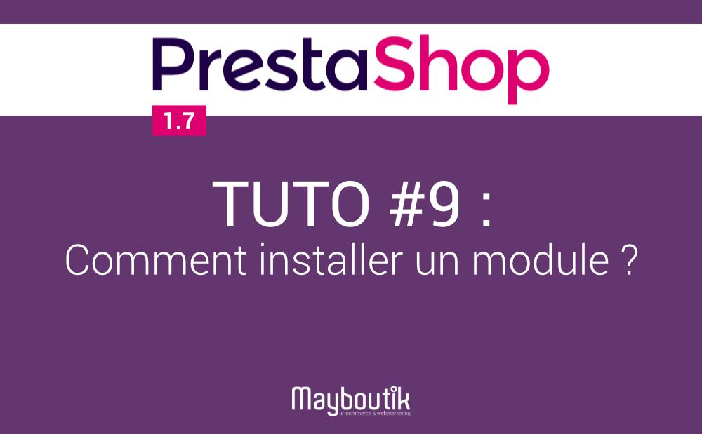 Tuto-9-comment-installer-module