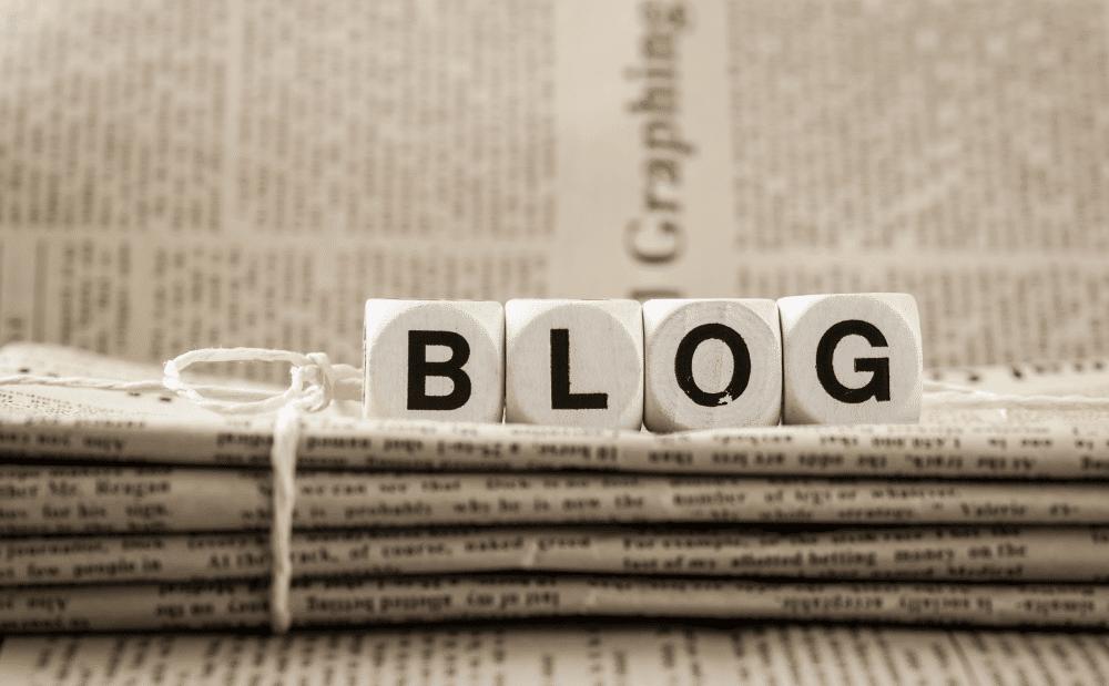 blog-obligatoire