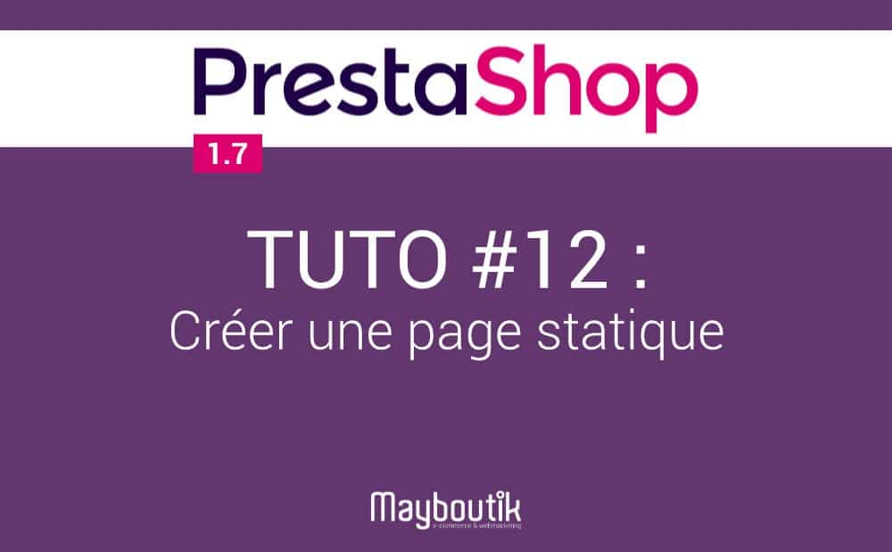 creer-page-cms-prestashop-1-7