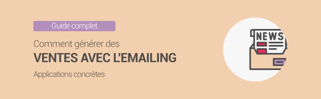 generer-ventes-avec-emailing