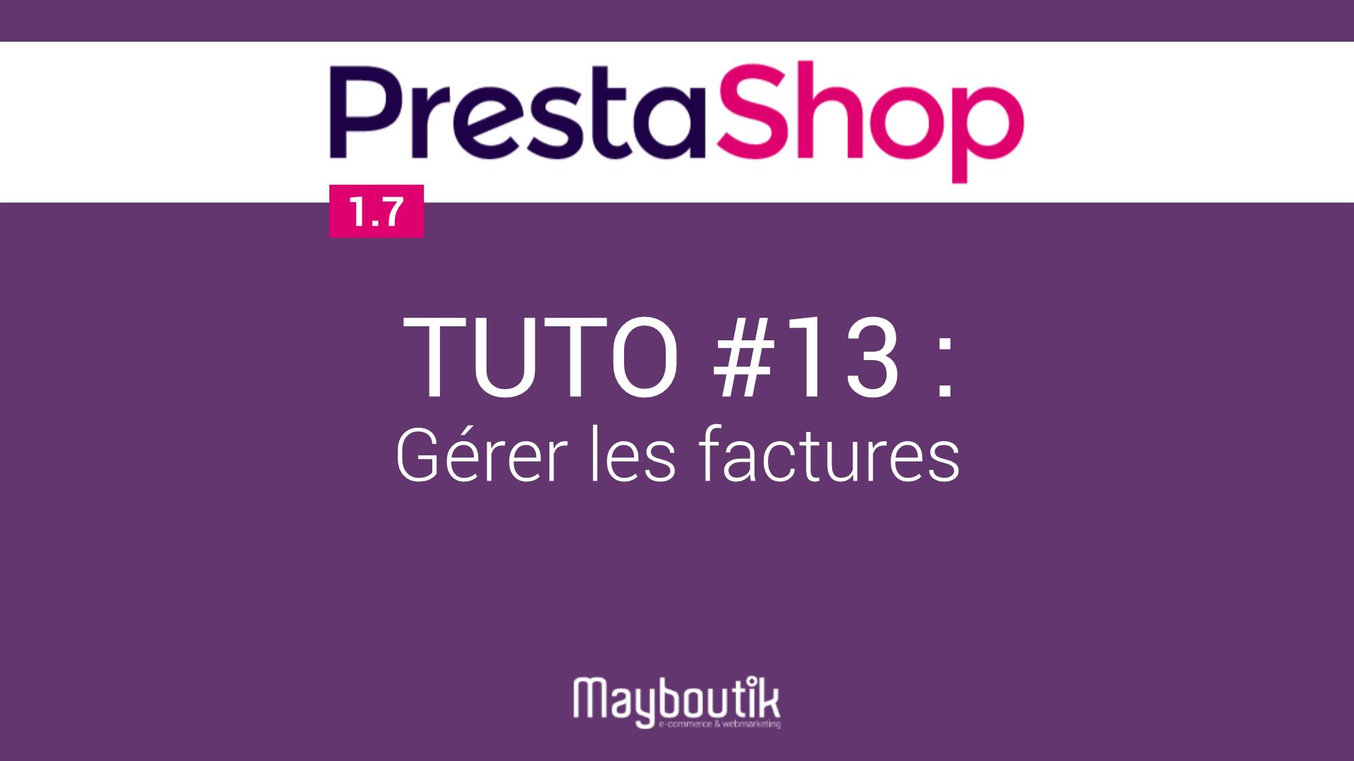 gerer-factures-prestashop-1-7