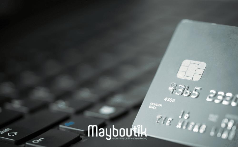 logos-cb-telecharger