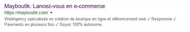 mayboutik-Recherche-Google-Mozilla-Firefox