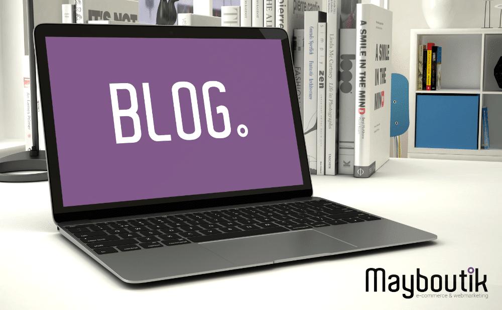 ouverture-blog-officiel-mayboutik