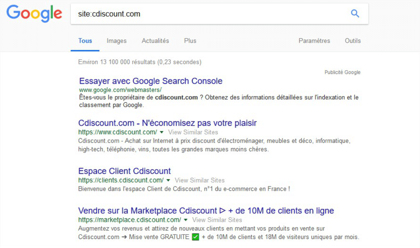 requete-google-site-indexation