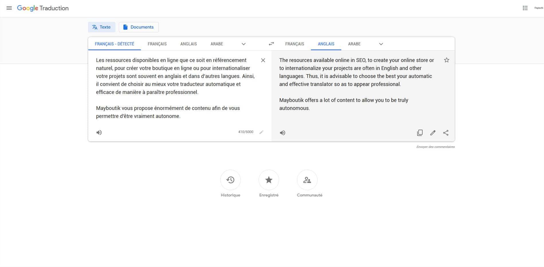 Google-Traduction-Outils-ligne-Traducteur