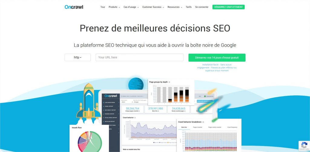 Oncrawl-Outil-seo-optimisation-technique