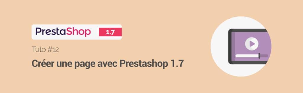 Tuto-12-creer-page-cms-prestashop-1-7