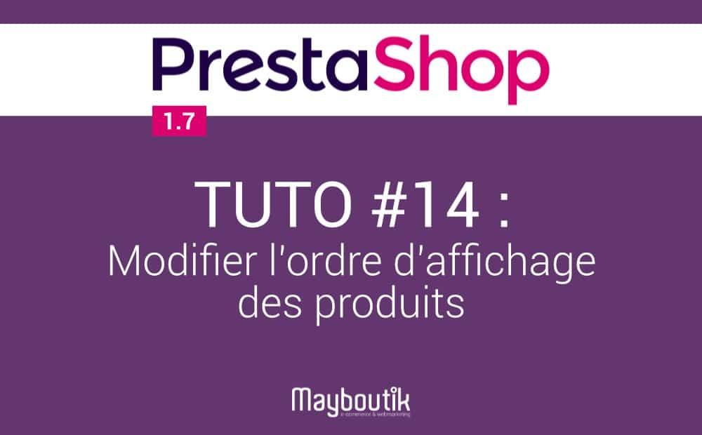 Tuto-14-modifier-ordre-affichage-produit