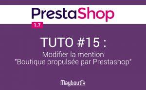 Tuto-15-modifier-boutique-propulsee-prestashop
