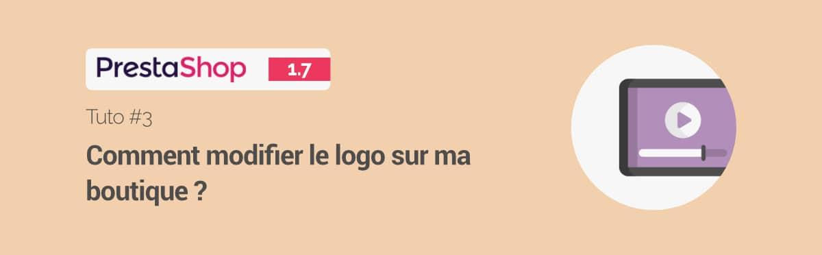 Tuto-3-modifier-logo-boutique