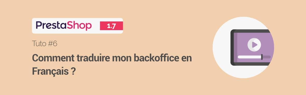 Tuto-6-comment-traduire-bo-francais