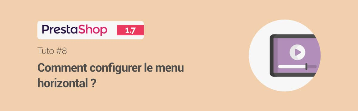 Tuto-8-configurer-menu-horizontal