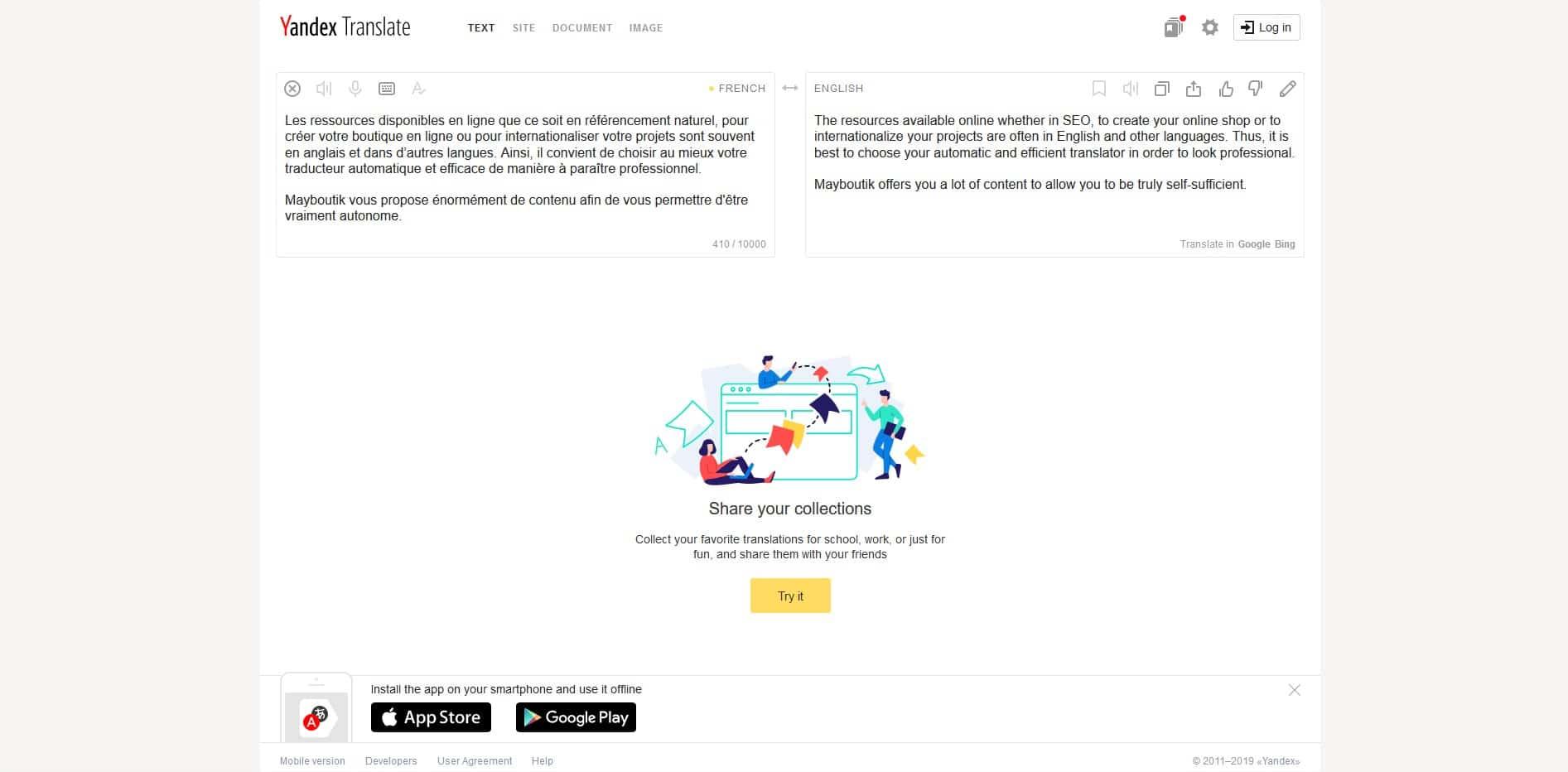 Yandex-Translate-Traducteur-ligne-gratuit