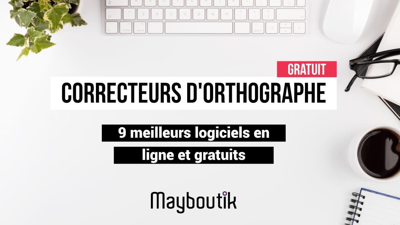 correcteur-orthographique-en-ligne-gratuit