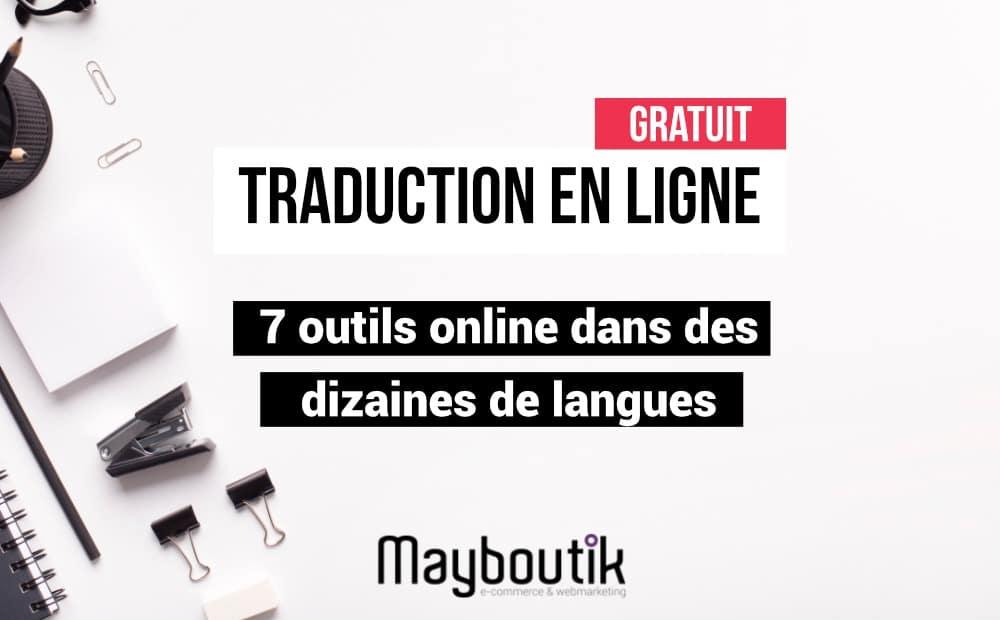 outils-traduction-ligne-gratuit