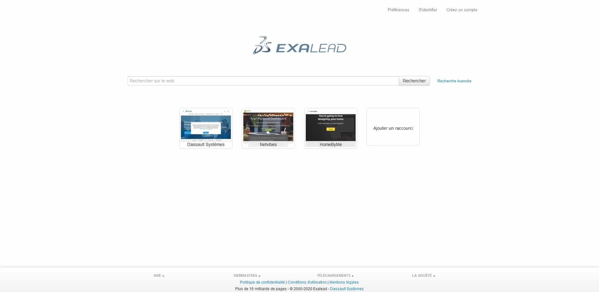 Exalead-Moteurs-de-recherche-france