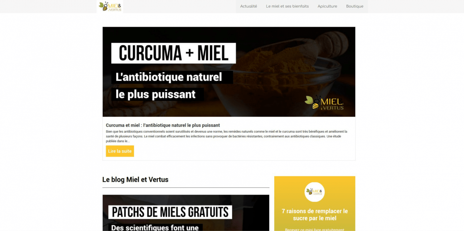 Miel-Vertus-Capture-Blog