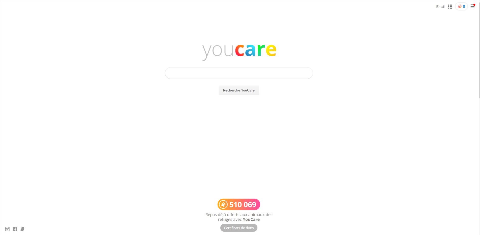 Youcare-moteurs-recherche-france