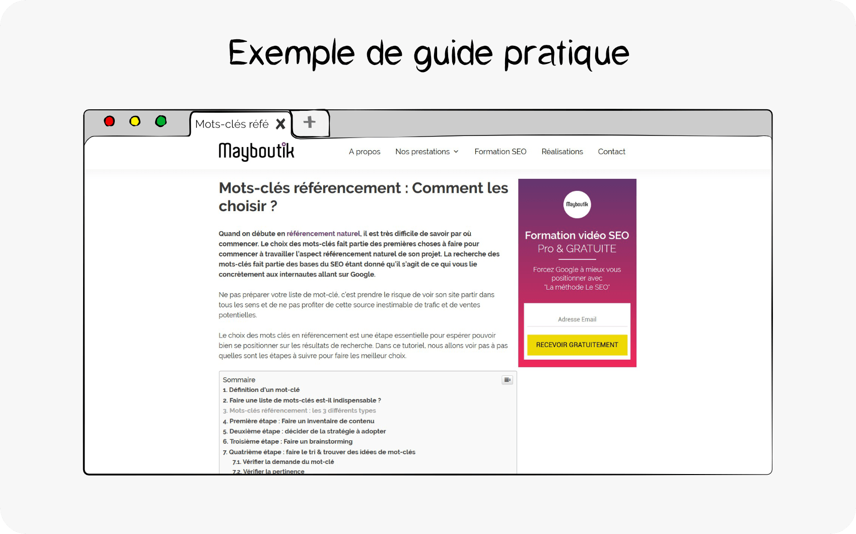 Guide-pratique-SEO