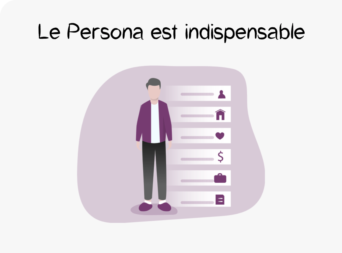 Personna-Indispensable