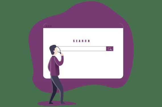 intentions-recherche-SEO