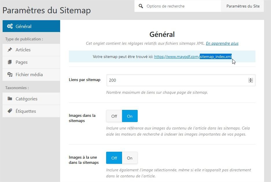 2-Copier-Sitemap