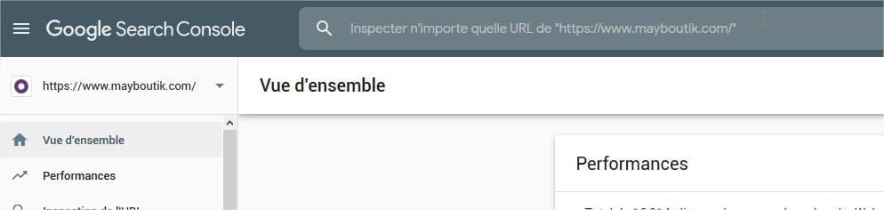5-Soumettre-URL