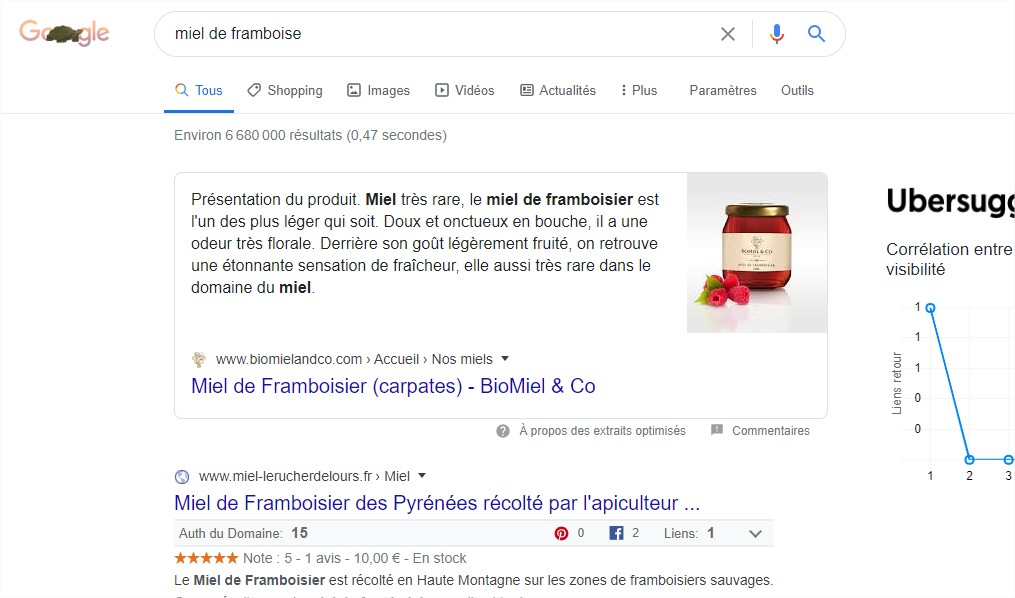 Nombre-resultats-Google