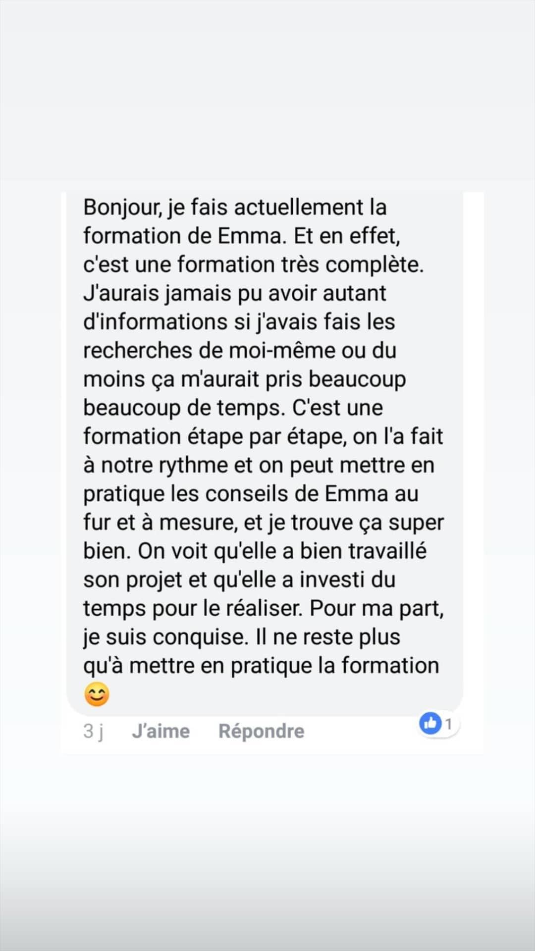Avis-Les-Reines-Affiliation_20200605_084439