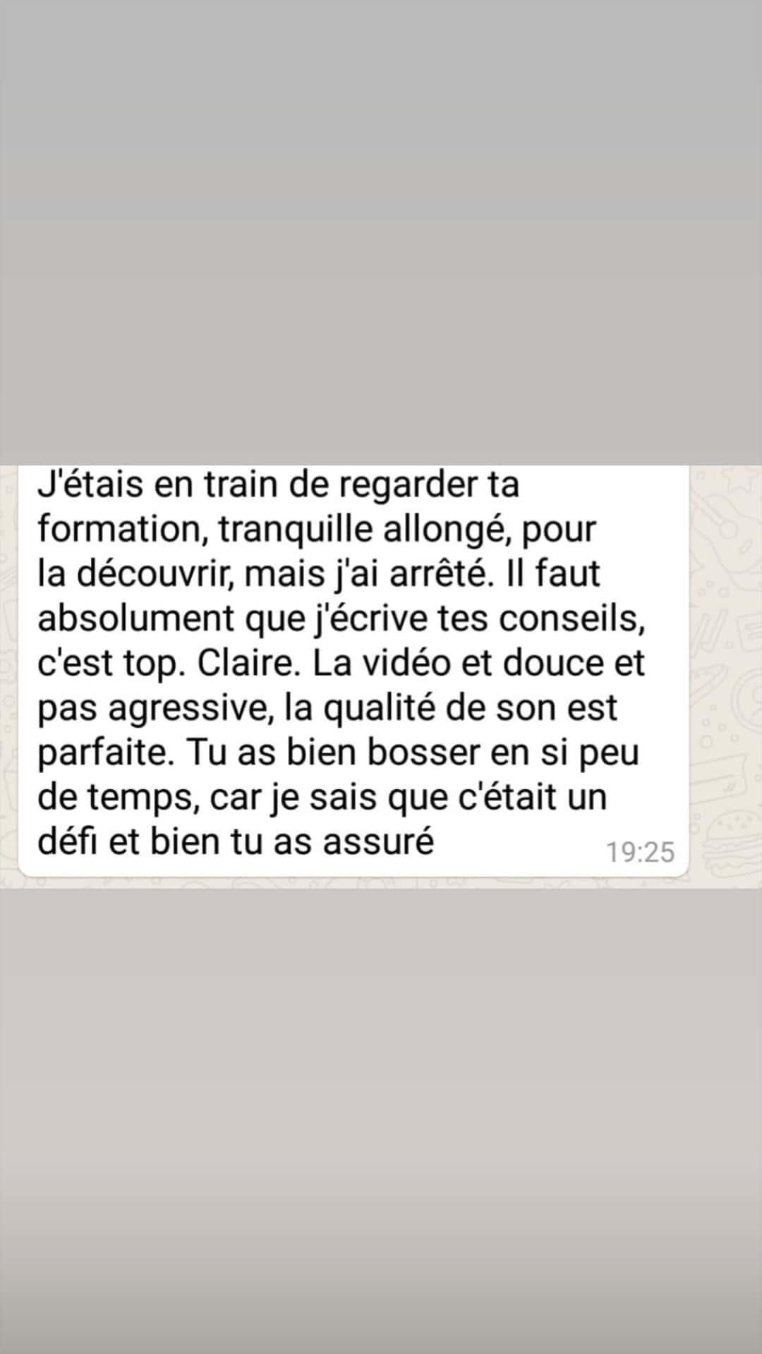 Avis-Les-Reines-Affiliation_20200605_084456