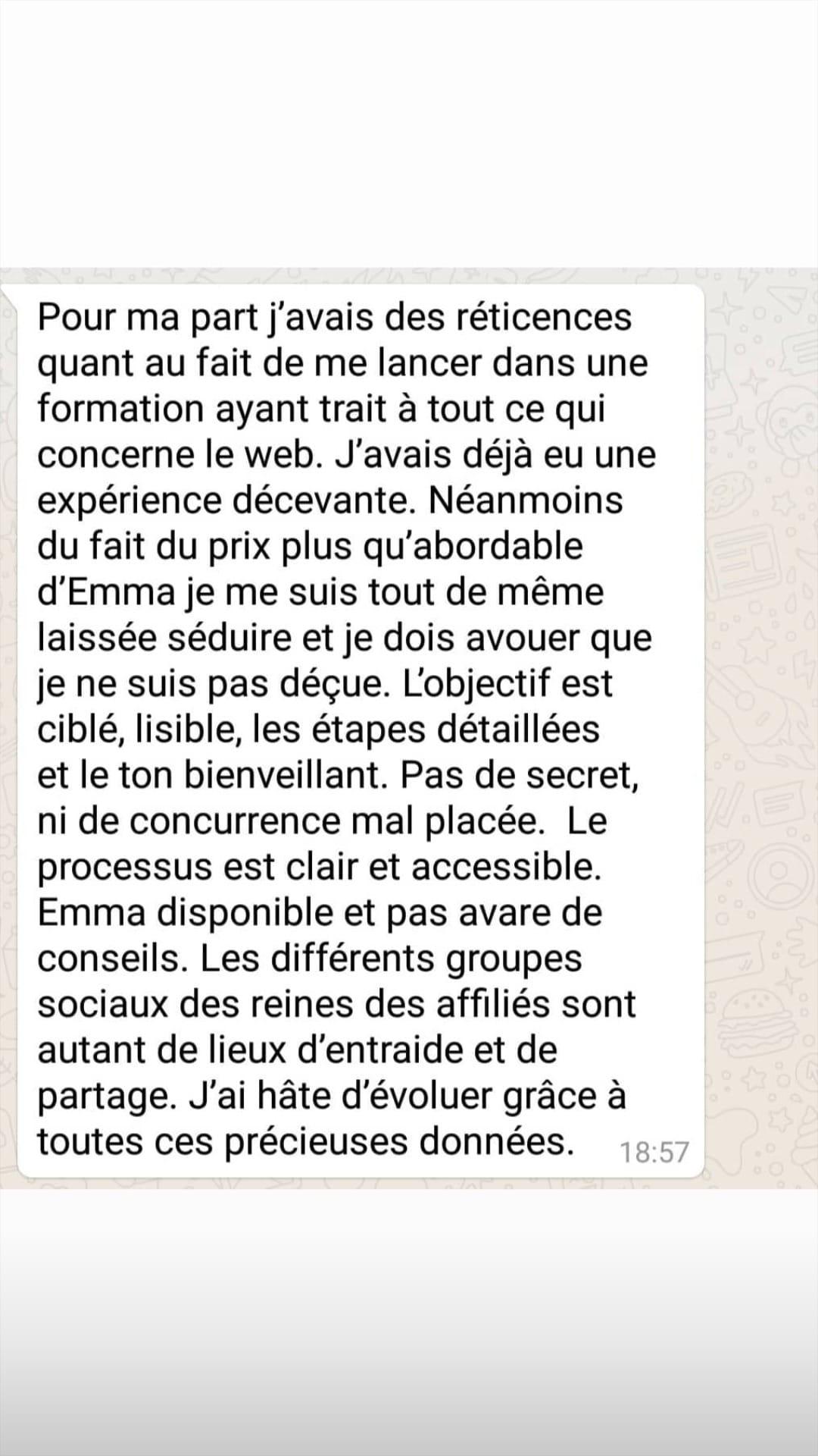 Avis-Les-Reines-Affiliation_20200605_084501