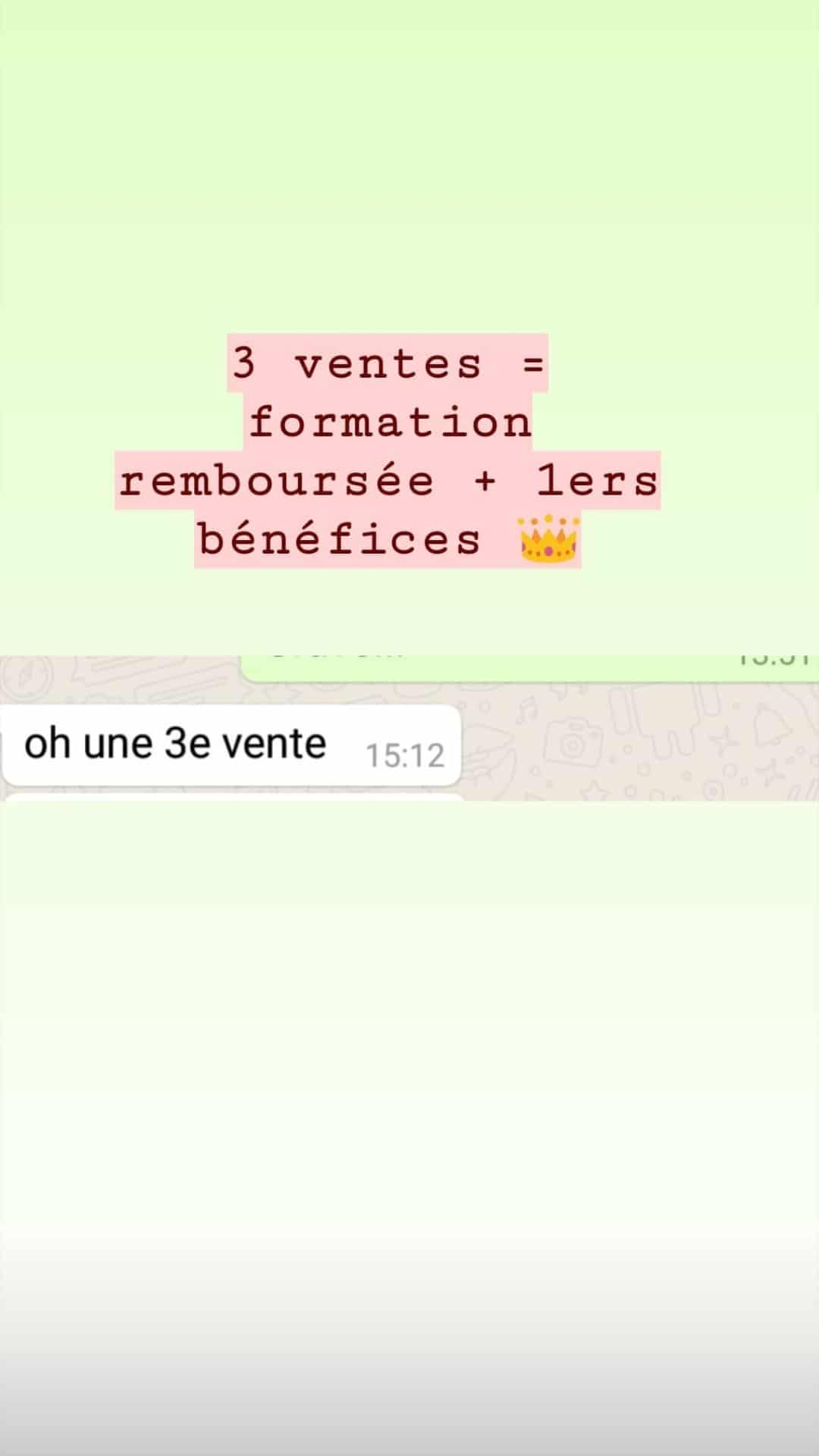 Avis-Les-Reines-Affiliation_20200605_084536