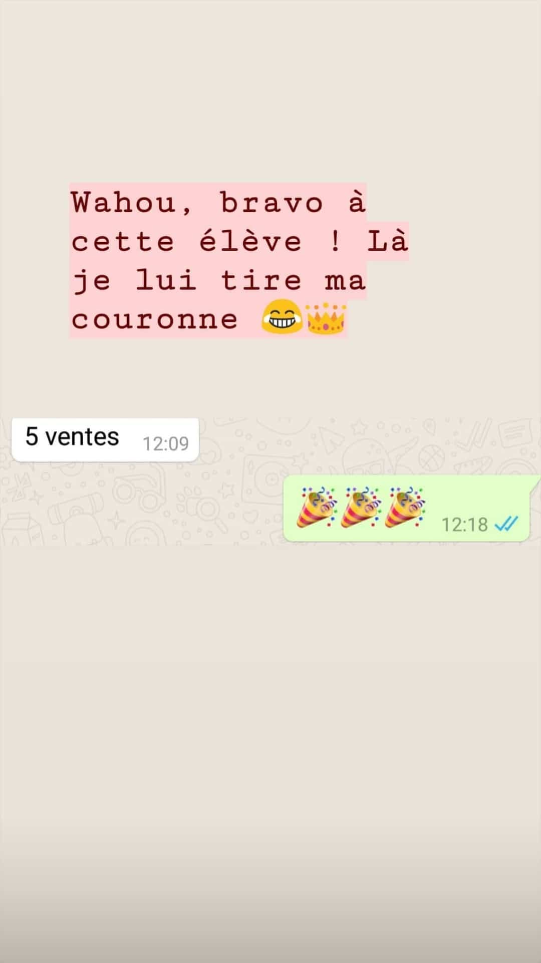 Avis-Les-Reines-Affiliation_20200605_084545