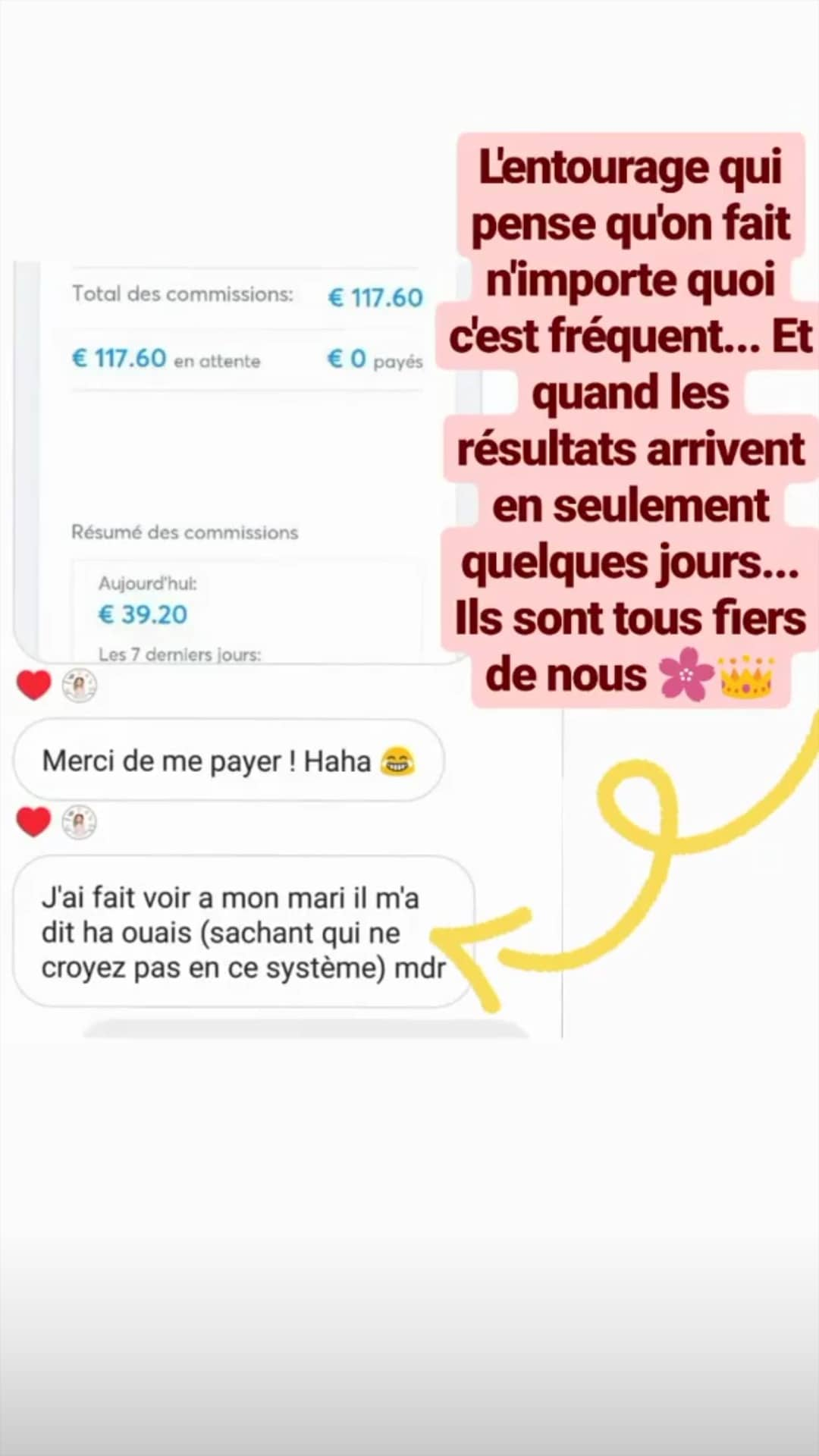 Avis-Les-Reines-Affiliation_20200605_084656