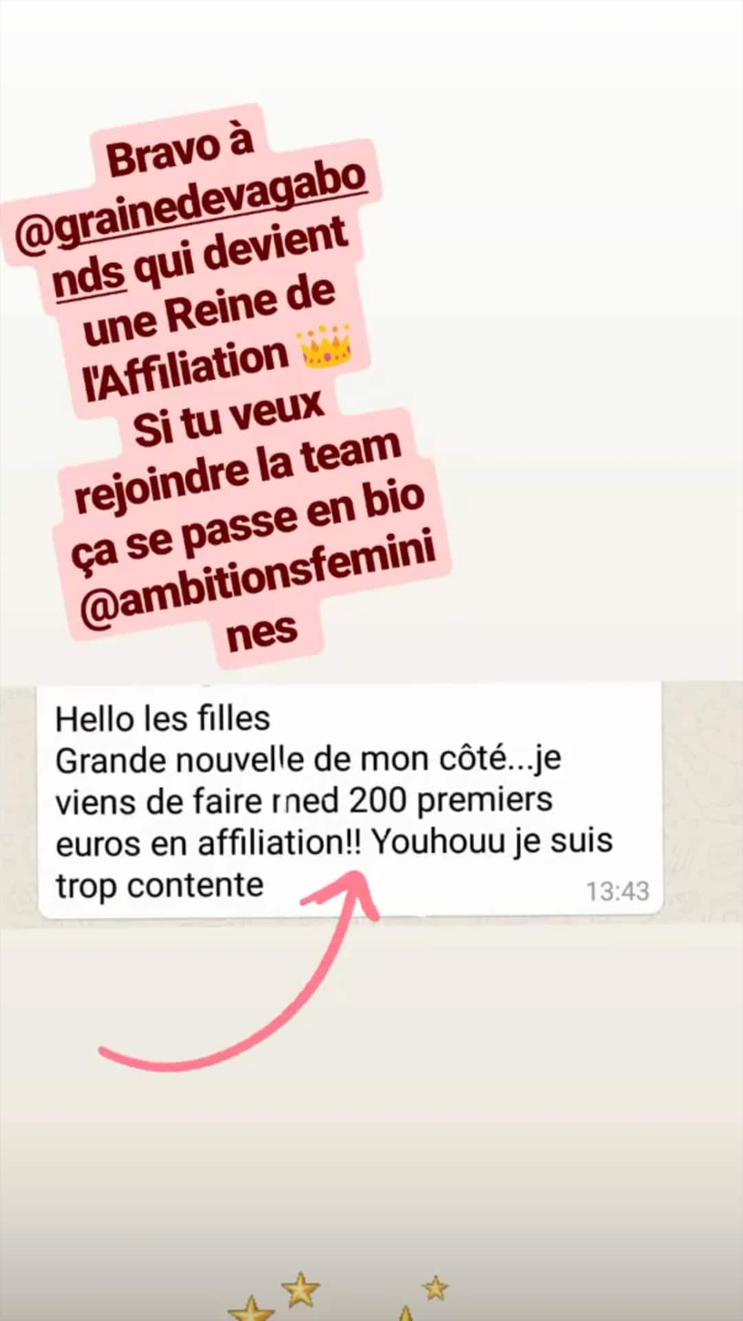 Avis-Les-Reines-Affiliation_20200605_084746