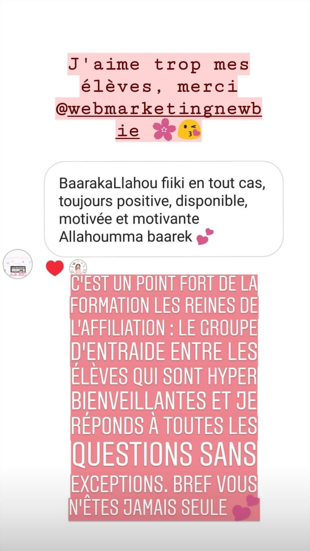 Avis-Les-Reines-Affiliation_20200605_084836