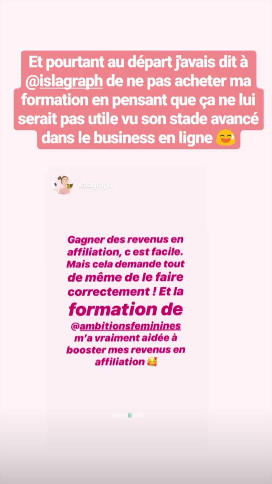 Avis-Les-Reines-Affiliation_20200605_085048