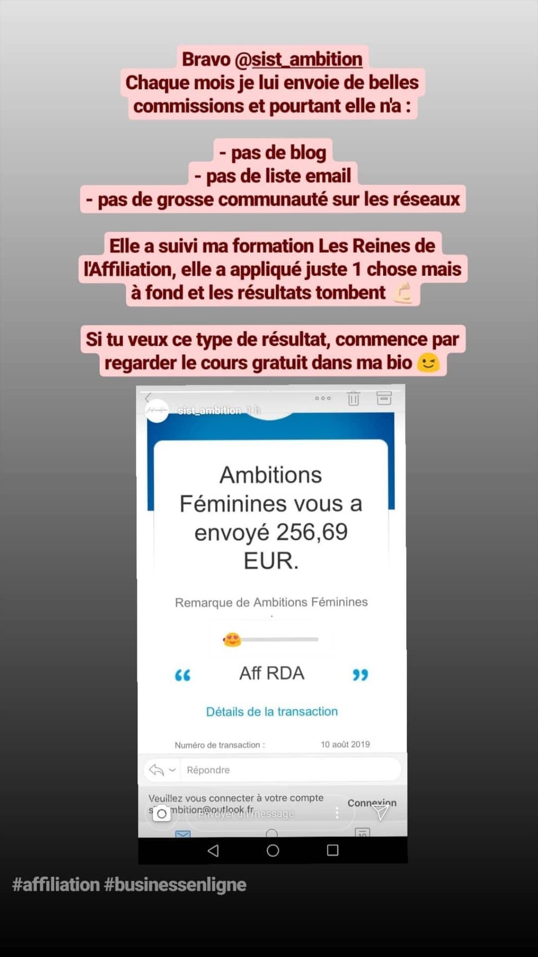 Avis-Les-Reines-Affiliation_20200605_085103