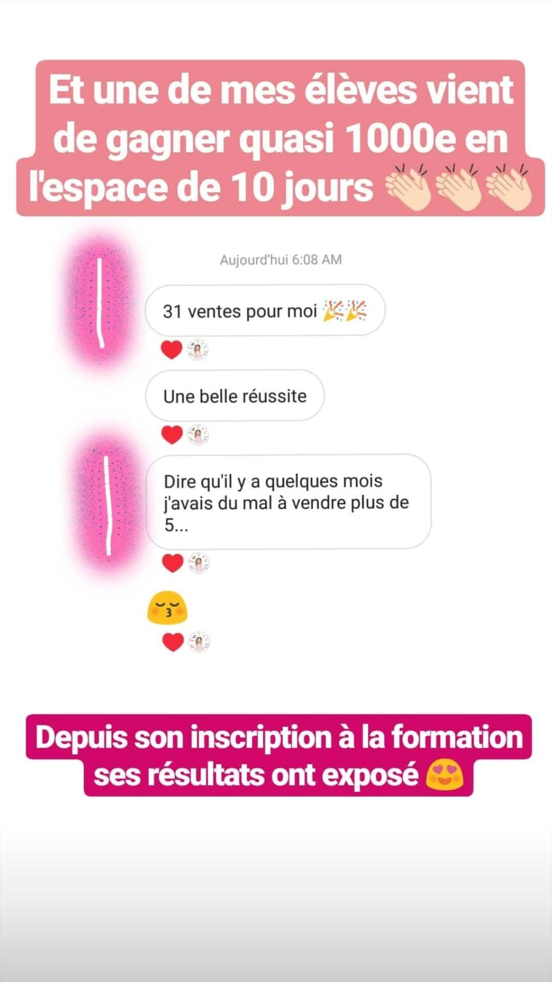 Avis-Les-Reines-Affiliation_20200605_085252