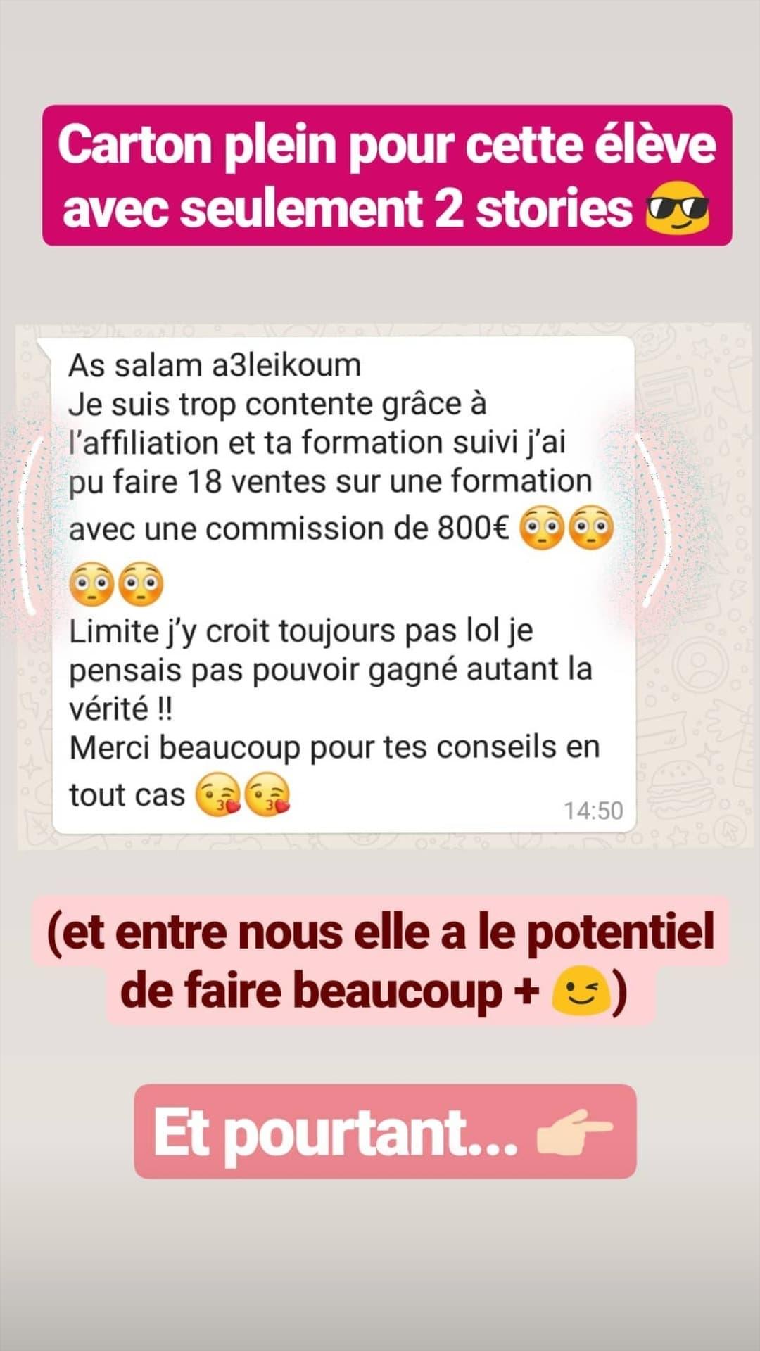 Avis-Les-Reines-Affiliation_20200605_085258